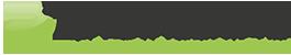 P2 Plant & Pipeline Engineering Logo